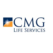 CMG Life Services