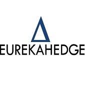 Eurekahedge