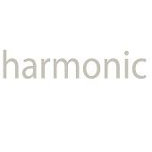 Harmonic Fund Services