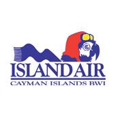 Island Air