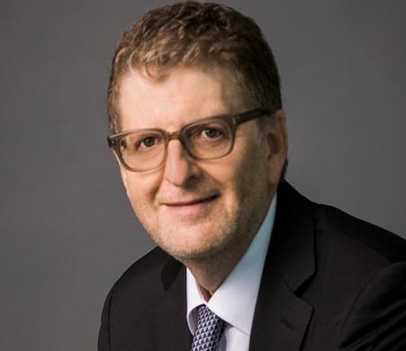 Jeffrey Klein