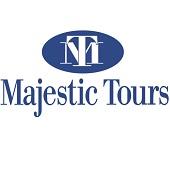Majestic Tours