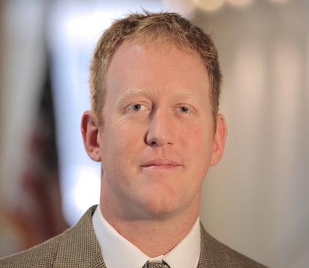 Robert J. O'Neill