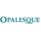 Opalesque
