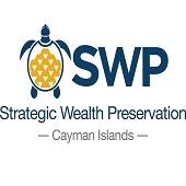 Strategic Wealth Prservation