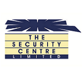 The Security Centre