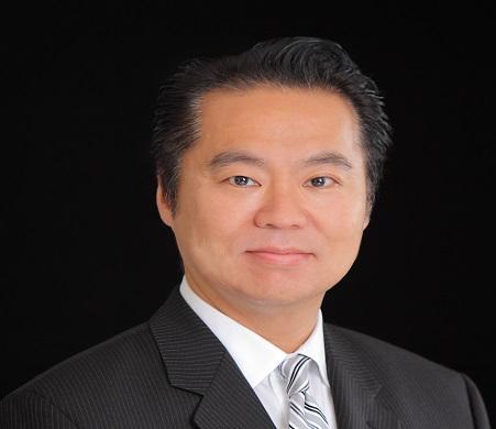 Steven Ku
