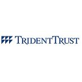 TridentTrust