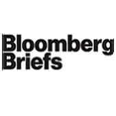 Bloomberg Briefs