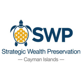 Strategic Wealth Preservation (SWP)