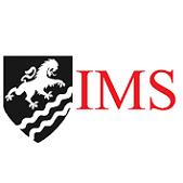 International Management Services