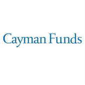 Cayman Funds