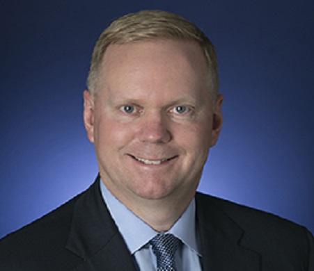 Kevin Weeks