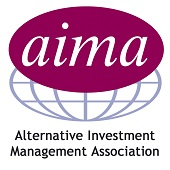 AIMA UK