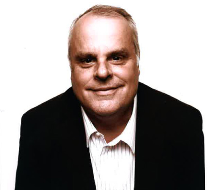 Michael A. Condon