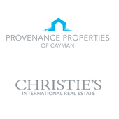Provenance Properties of Cayman