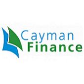 Cayman Finance