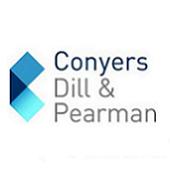Conyers Dill & Pearman