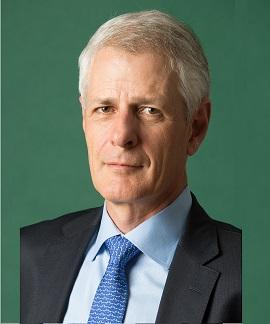 Phil Schmitt