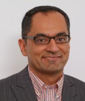 Faisal Nawaz