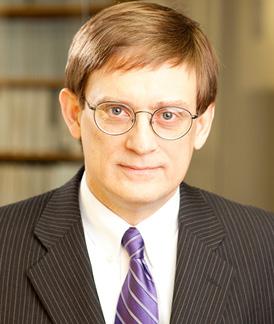 Jeffrey Christian