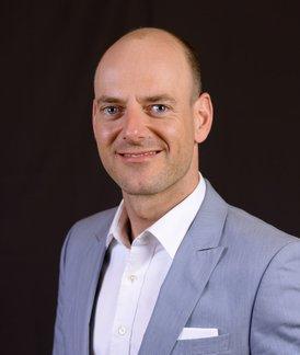 Karsten Schroeder