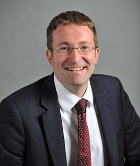 Philip Watson