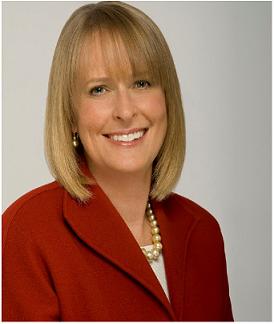 Anne-Marie Fink