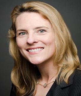 Denise Crowley