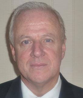 Gerry Brady