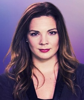 Gillian Kemmerer