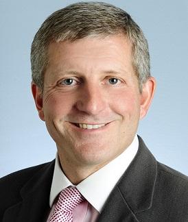 Kevin Butler