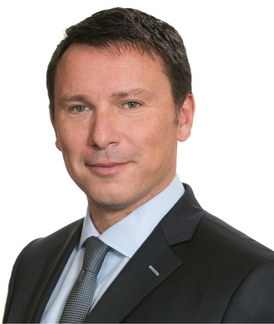Nathanaël Benzaken
