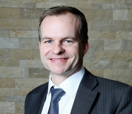 Grégoire Bordier
