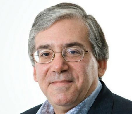 Joel Katzman