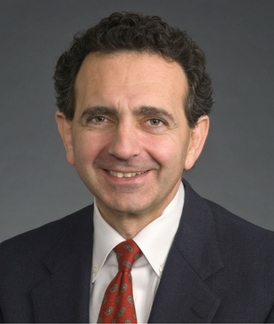 Dr. Anthony Atala, MD