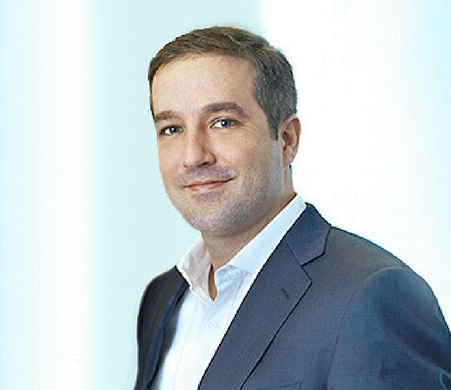 Greg Lamaich