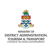 Ministry of District Administration, Tourism and Transport
