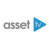 Asset Tv
