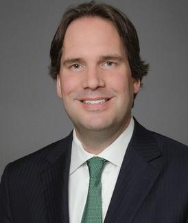 Luc Jansen