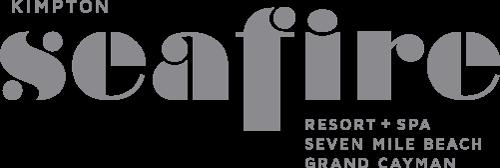 kimpton seafire logo