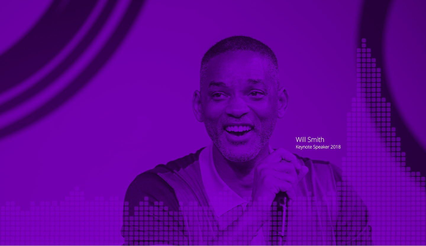 cais speakers will smith