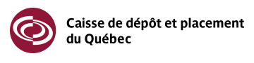 caisse de depot et placement du quebec