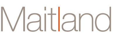 maitland logo